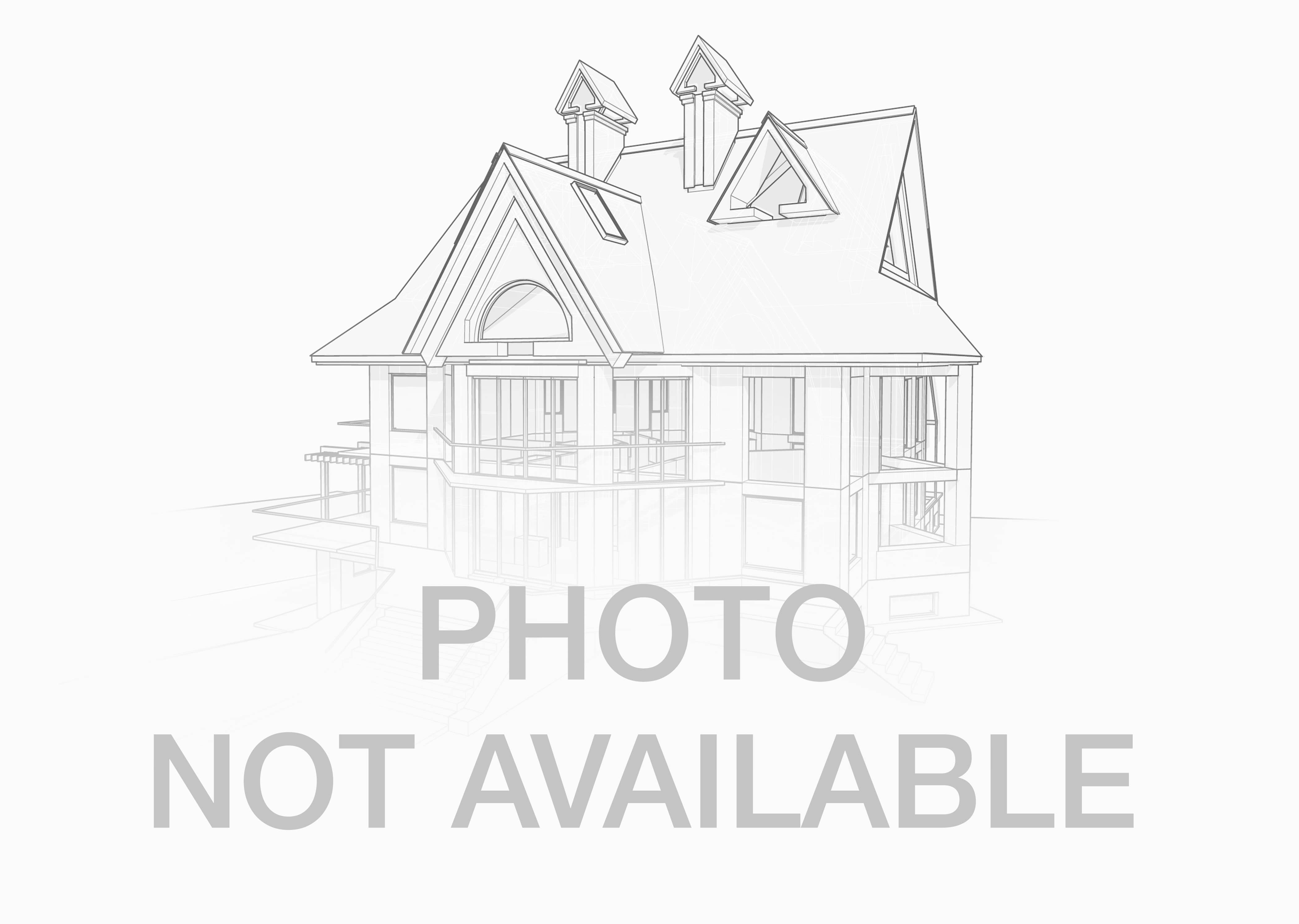 Listings Search Results from Virginia Seekford Smith with